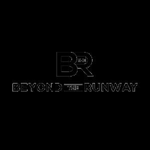 logo-beyond-the-runway