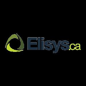 logo elisys