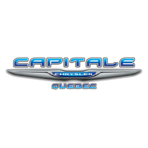 logo capitale chrysler