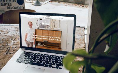 Comment optimiser son site internet
