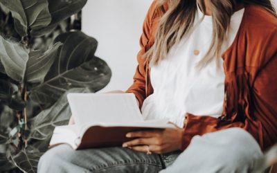 Cinq livres sur le marketing à lire absolument