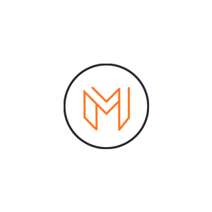 logo_momentumm