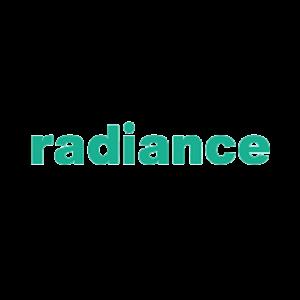logo radiance (3)